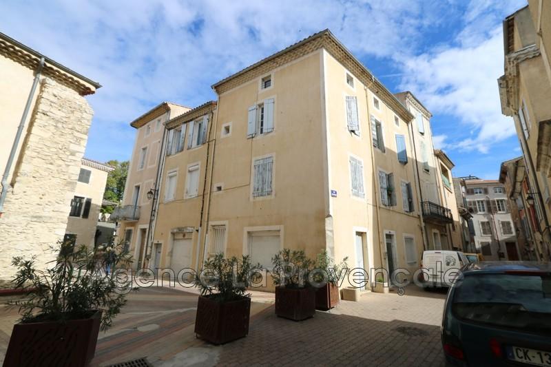 Photo Appartement Montélimar Montélimar,  Location appartement  3 pièces   63m²