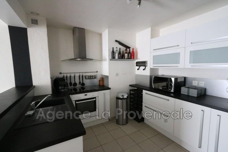 Photo Appartement Montélimar Montélimar,  Location appartement  3 pièces   69m²