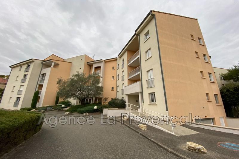 Photo Appartement Montélimar Montélimar,  Location appartement  3 pièces   66m²