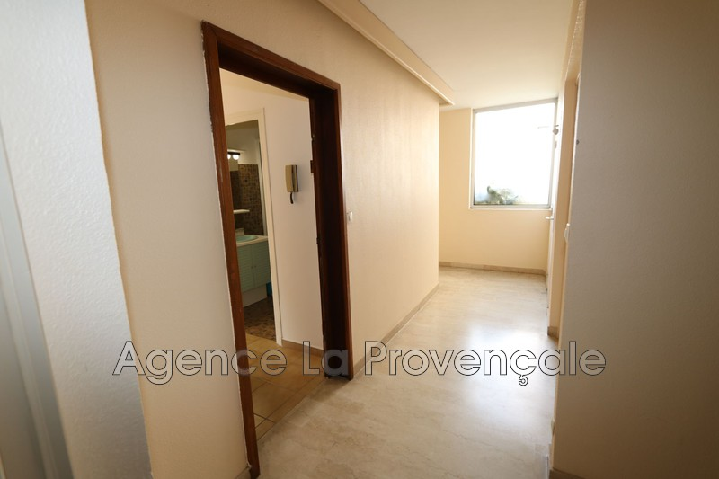 Photo n°8 - Location appartement Montélimar 26200 - 450 €