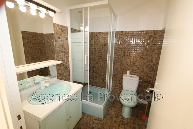 Photo n°5 - Location appartement Montélimar 26200 - 450 €