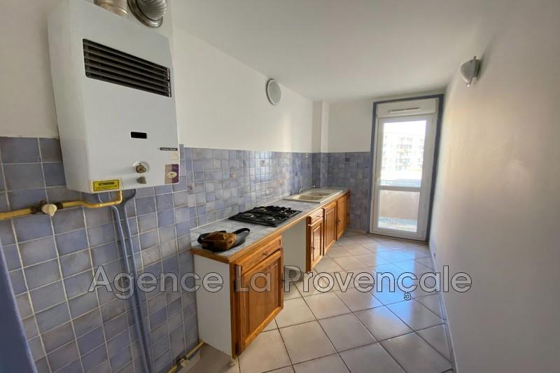 Photo Appartement Montélimar  Location appartement  3 pièces   69m²
