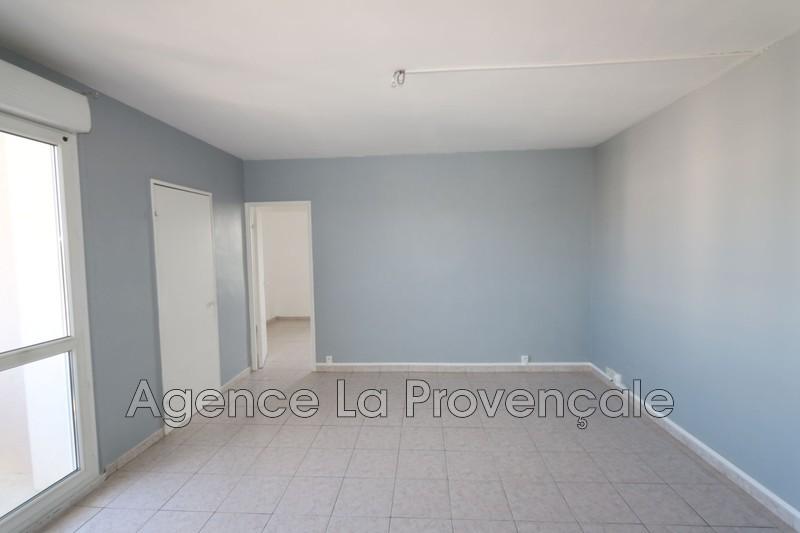 Photo Appartement Montélimar Montélimar,  Location appartement  4 pièces   69m²