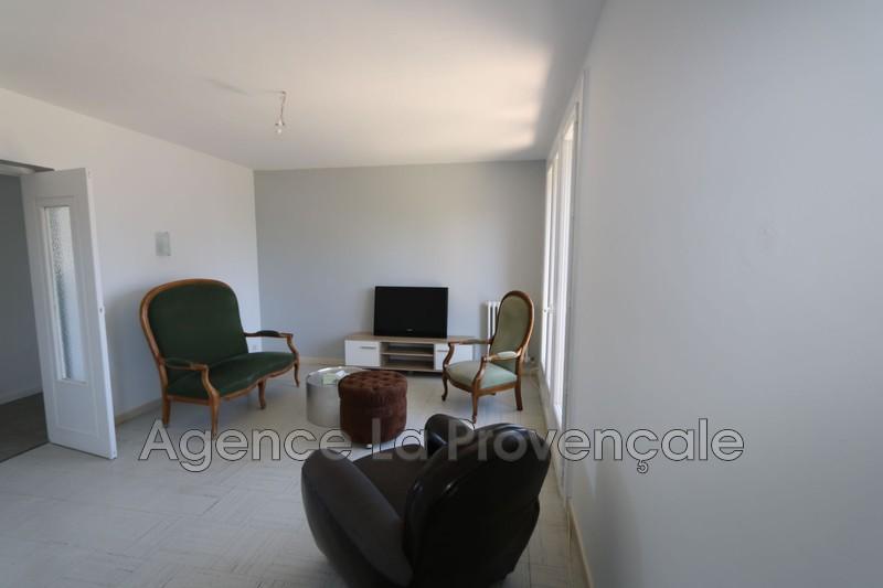 Photo Appartement Le Teil Le teil,  Location appartement  3 pièces   66m²