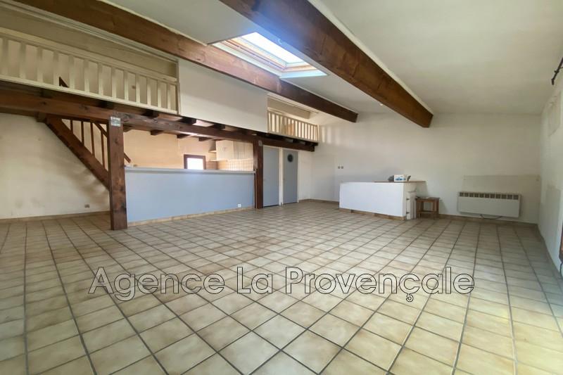 Photo Appartement Montélimar Montélimar,  Location appartement  1 pièce   41m²