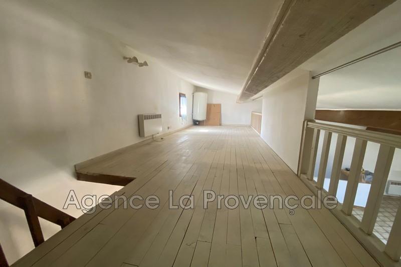 Photo n°6 - Location appartement Montélimar 26200 - 425 €