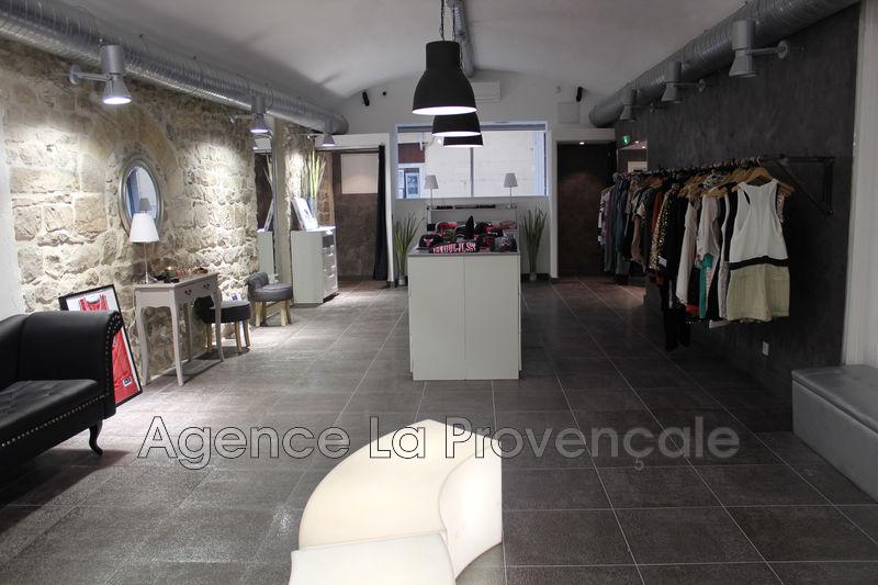 Photo Boutique Montélimar Montélimar,  Professionnel boutique   220m²