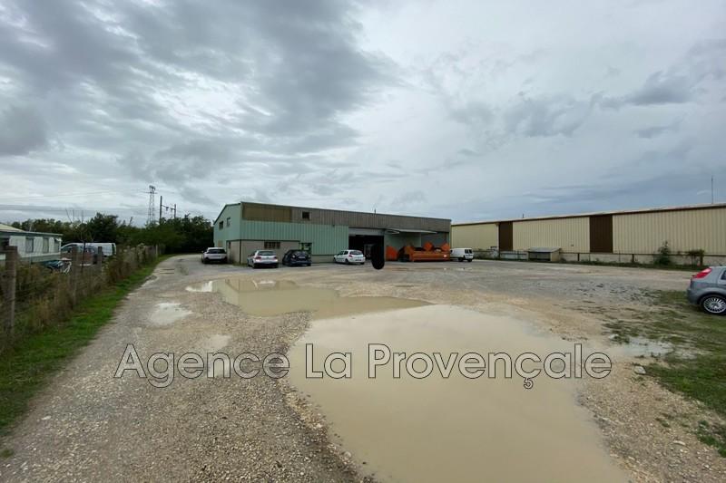 Photo Local professionnel Rochemaure Ardèche,  Professionnel local professionnel   566m²