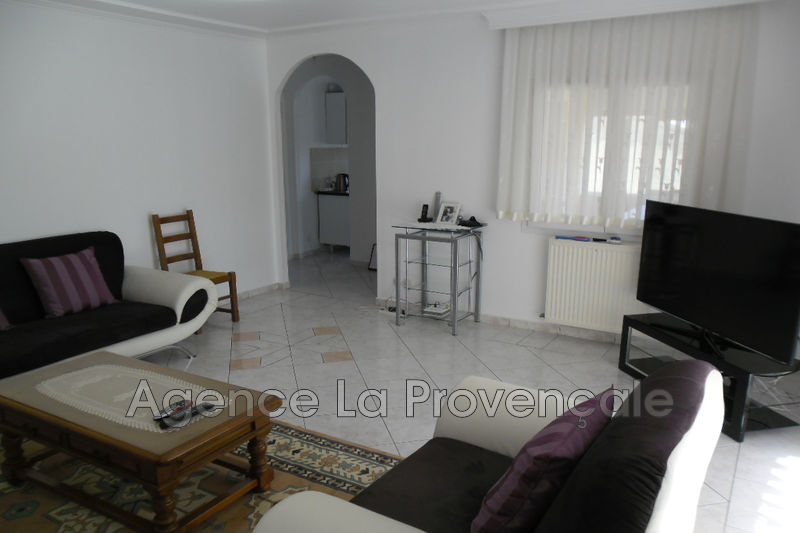 Photo Maison Chabeuil Chabeuil,   achat maison  5 chambres   166m²