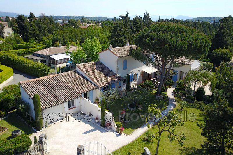 Photo Maison Montélimar Montélimar,   achat maison  3 chambres   230m²