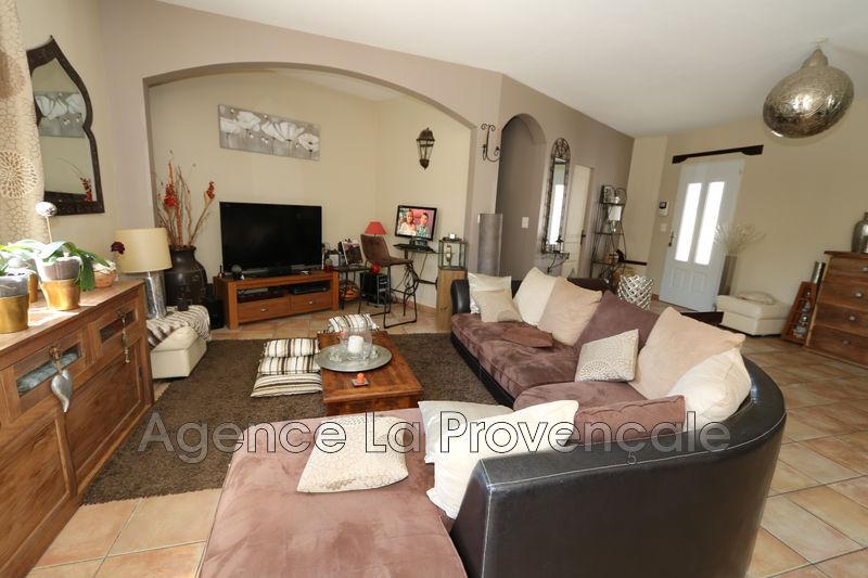 Photo Maison Montélimar Montélimar,   achat maison  3 chambres   130m²