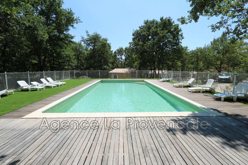 Photo Maison Valaurie Drôme,   achat maison  2 chambres   33m²