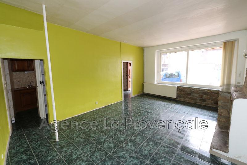 Photo Maison de village Saint-Pierreville Ardèche,   achat maison de village  3 chambres   120m²