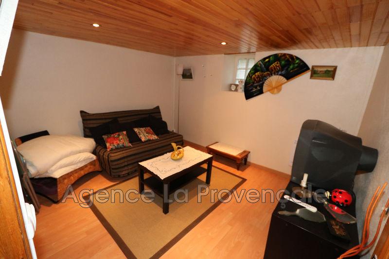 Photo Maison de campagne Saint-Nazaire-le-Désert Communes à l'est de montélimar,   achat maison de campagne  2 chambres   41m²