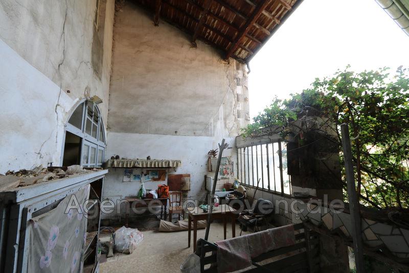 Photo Maison de ville Loriol-sur-Drôme Communes au nord de montélimar,   achat maison de ville  6 chambres   180m²