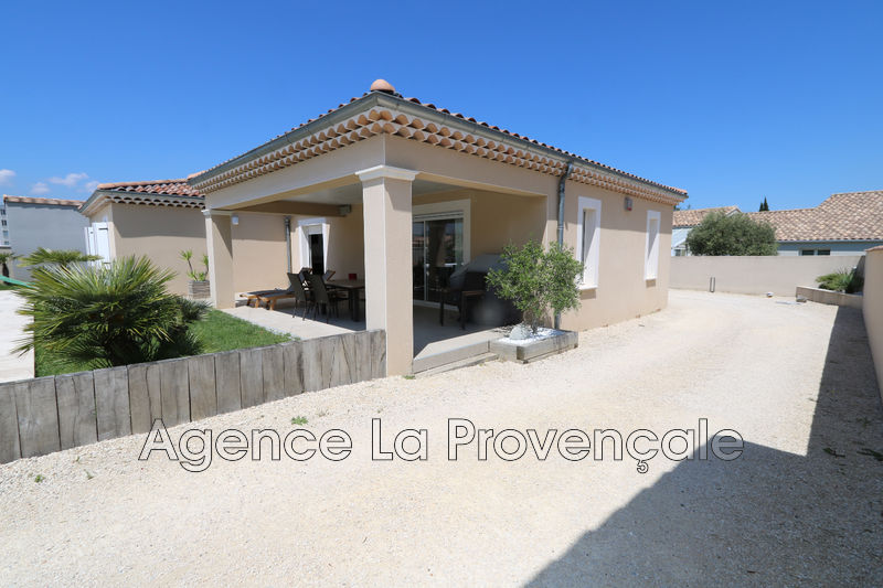 Photo House Châteauneuf-du-Rhône Communes au sud de montélimar,   to buy house  3 bedroom   146 m²