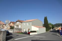 Photos  Maison Villa à vendre Le Teil 07400