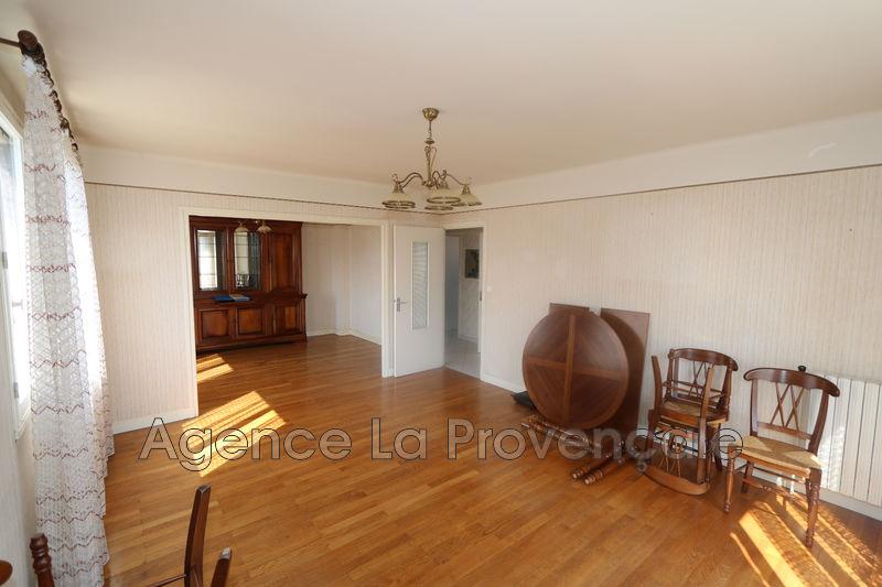 Photo Villa Montélimar Montélimar,   achat villa  6 chambres   160m²