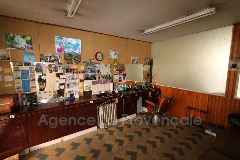 Photo Maison de ville Montélimar Montélimar,   achat maison de ville  2 chambres   160m²