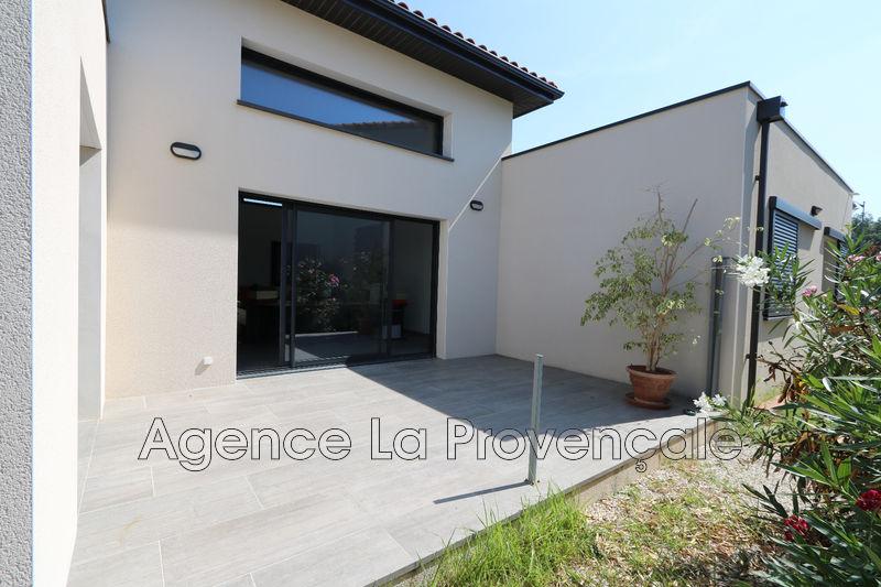 Photo Maison Montélimar Montélimar,   achat maison  3 chambres   100m²