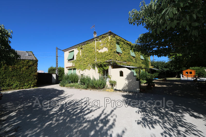 Photo House Montélimar Montélimar,   to buy house  6 bedroom   255 m²