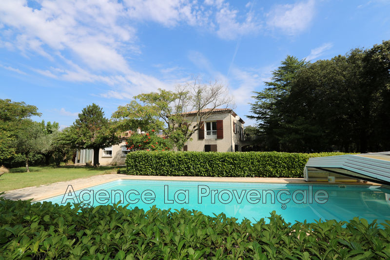 Photo Villa Allan Montélimar,   to buy villa  5 bedroom   240 m²