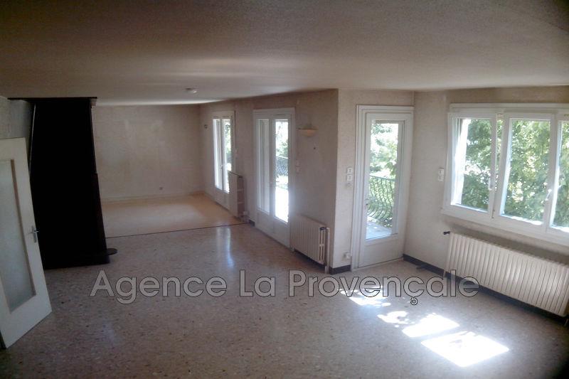 Photo Maison Bourg-lès-Valence Bourg les valence,   achat maison  5 chambres   220m²