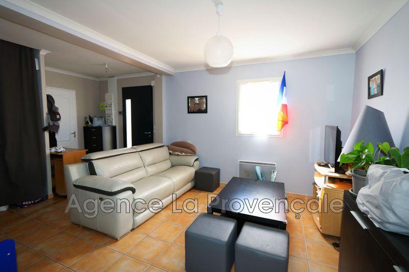 Photo Maison Montélimar Montélimar,   achat maison  3 chambres   85m²