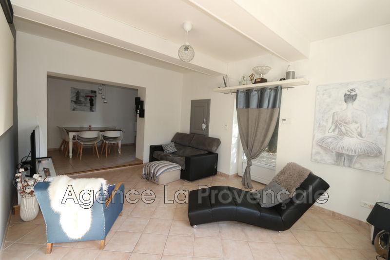 Photo Maison Montélimar Montélimar,   achat maison  3 chambres   115m²