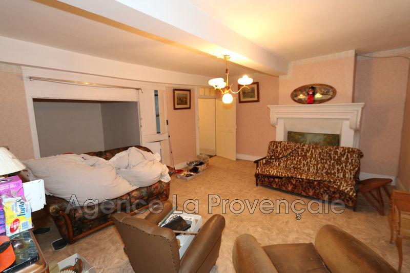 Photo Maison de village Dieulefit Communes à l'est de montélimar,   achat maison de village  2 chambres   128m²