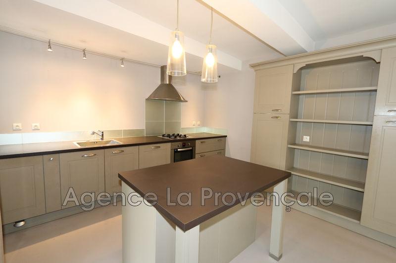 Photo Maison de caractère Montélimar Montélimar,   achat maison de caractère  2 chambres   120m²