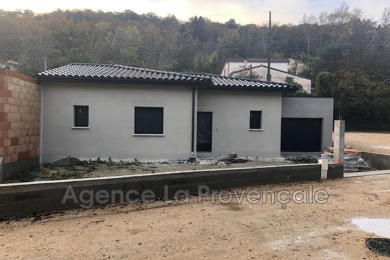 Photo Maison Montélimar Montélimar,   achat maison  2 chambres   67m²