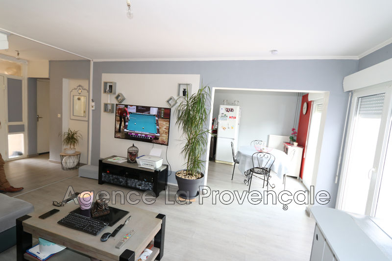 Photo House La Laupie Communes à l'est de montélimar,   to buy house  3 bedroom   90m²