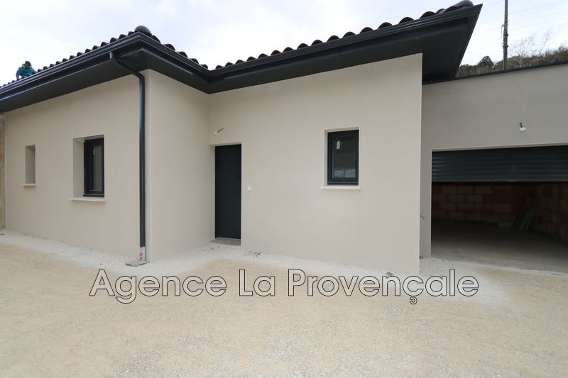 Photo House Montélimar Montélimar,   to buy house  2 bedroom   67m²