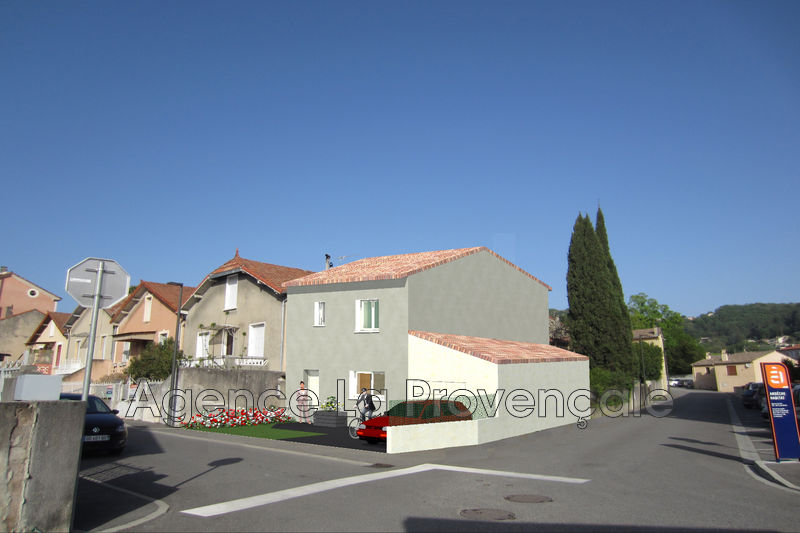 Photo Villa Le Teil Ardèche,   to buy villa  3 bedroom   88 m²