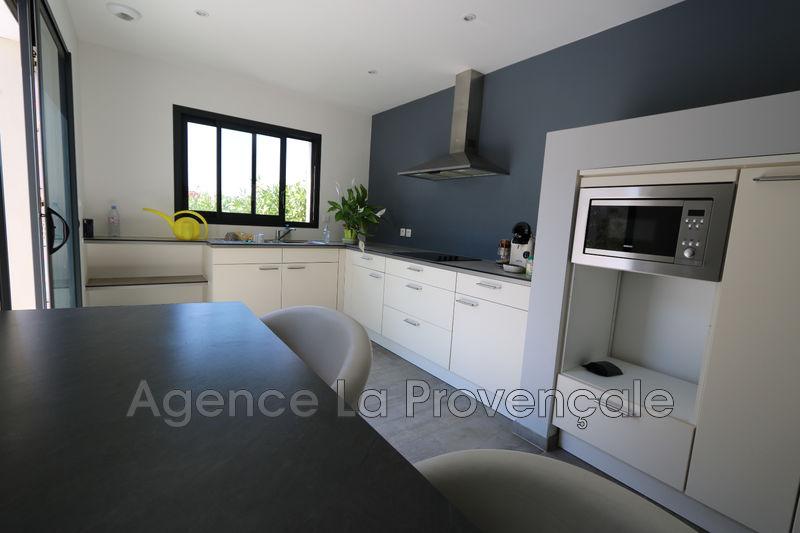 Photo House Montélimar Montélimar,   to buy house  3 bedroom   100m²