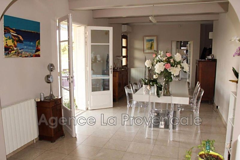 Photo House Montboucher-sur-Jabron Montélimar,   to buy house  2 bedroom   110 m²