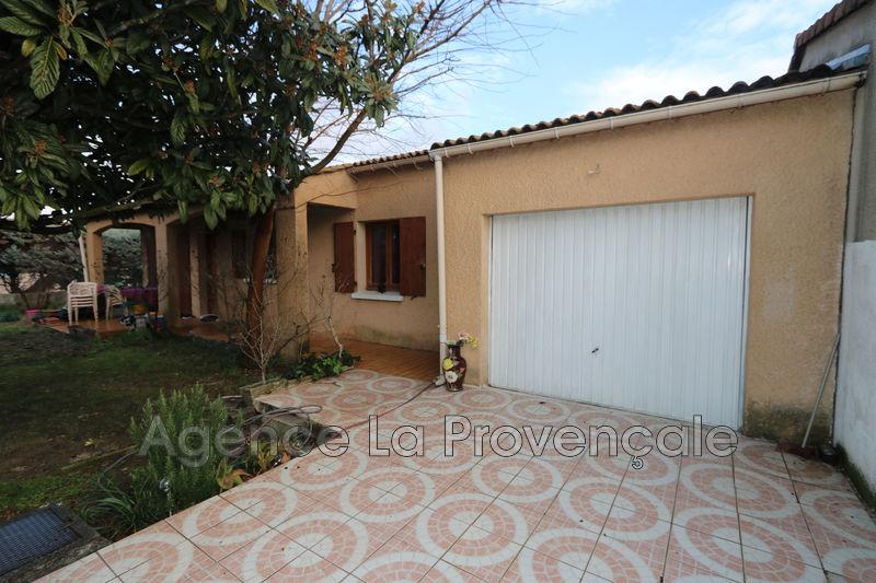 Photo Villa Montélimar Montélimar,   achat villa  3 chambres   101m²