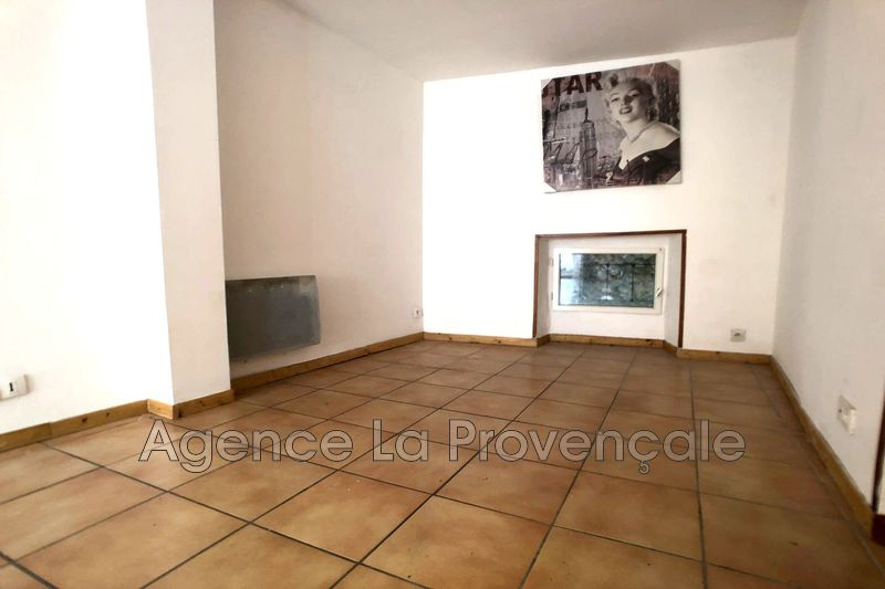 Photo House Cruas Ardèche,   to buy house  2 bedroom   54 m²