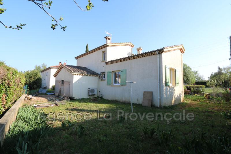 Photo House Montélimar Montélimar,   to buy house  4 bedroom   145m²