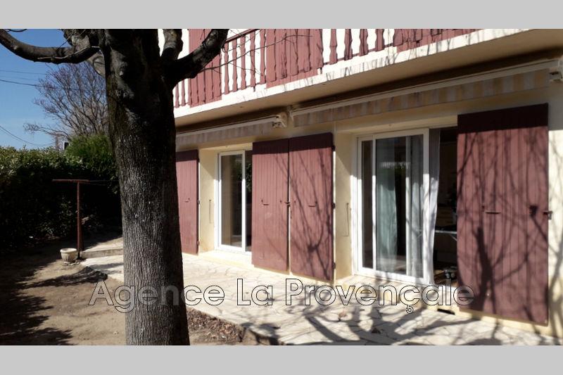 Photo Maison Valence Valence,   achat maison  3 chambres   93m²