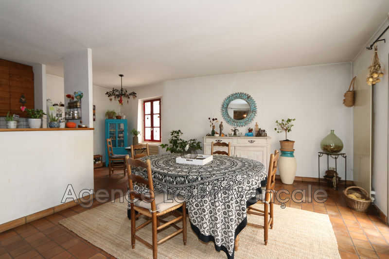 Photo Townhouse Montélimar Montélimar,   to buy townhouse  4 bedroom   180 m²
