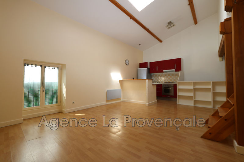 Photo Townhouse Montélimar Montélimar,   to buy townhouse  1 bedroom   65 m²