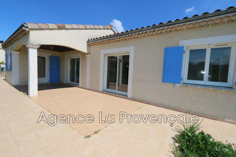 Photo Villa Montélimar Montélimar,   achat villa  4 chambres   118m²