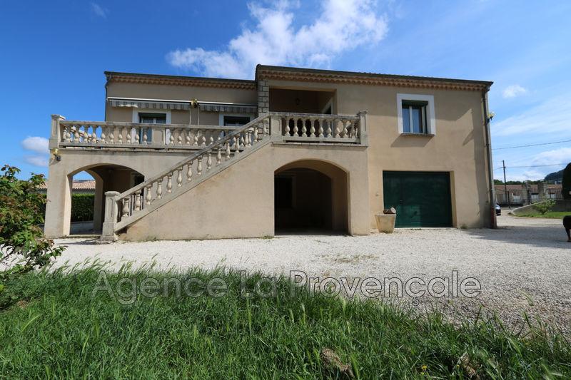 Photo Maison La Bégude-de-Mazenc Communes à l'est de montélimar,   achat maison  3 chambres   220m²