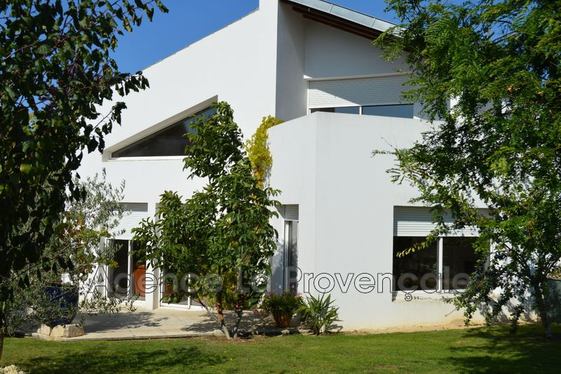 Photo Maison Lagord Autres,   achat maison  3 chambres   192m²