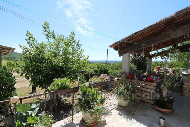 Photo Maison de hameau Pradons   achat maison de hameau  4 chambres