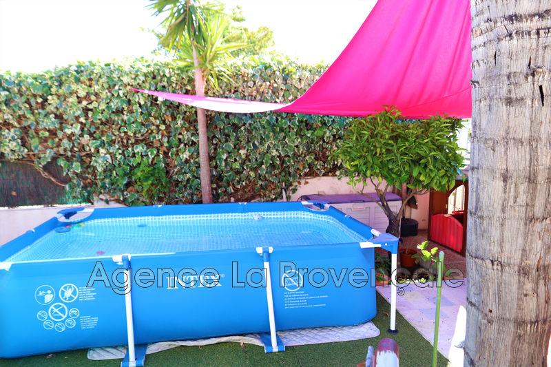 Photo n°2 - Vente maison Bandol 83150 - 499 900 €