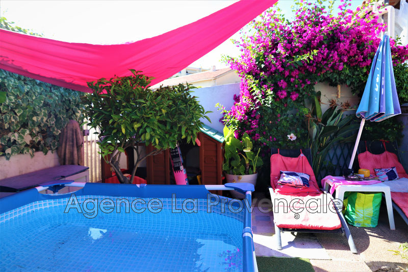 Photo House Bandol Bandol,   to buy house  2 bedroom   73 m²
