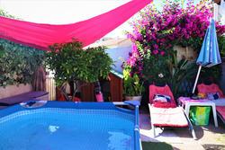 Photos  Maison à vendre Bandol 83150